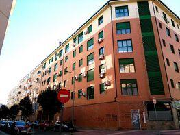 Wohnung in verkauf in calle Cebadero, El Nido in Parla - 414371820