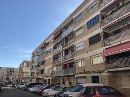 Wohnung in verkauf in calle Cid Campeador, Centro in Parla - 418366181