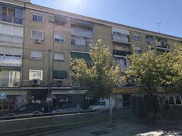Piso en venta en calle Real, Centro en Parla
