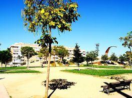 Piso en alquiler en calle Lago Blanco, La Laguna (Laguna Park) en Parla