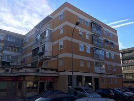 Wohnung in miete in calle Rio Guadalquivir, Centro in Parla - 226639066