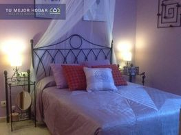 Wohnung in verkauf in calle Segur de Calafell, Platja in Segur de Calafell - 184540425