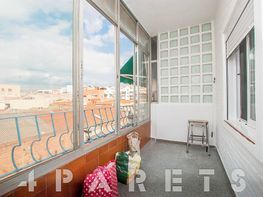 Piso en alquiler en calle , l Havana en Mataró