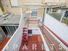 Piso en alquiler en calle , Els molins en Mataró