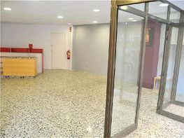 Lokal in miete in calle , Peramas in Mataró - 147105327