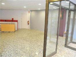 Local en alquiler en calle , Peramas en Mataró - 147105327