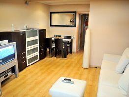 Wohnung in verkauf in calle Mare de Deu de Nuria, Cerdanyola in Mataró - 147994095