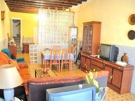 Landhaus in miete in calle Nueva, Cervera del Maestre - 153969410