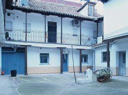 Piso en alquiler en Centro en Aranjuez