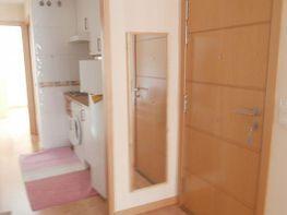 Apartamento en alquiler en Centro en Aranjuez