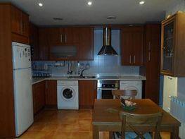 Wohnung in verkauf in Centro in Aranjuez - 158316112