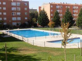 Wohnung in verkauf in Aranjuez - 162408687