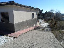 Haus in verkauf in Colmenar de Oreja - 385118502