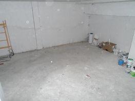 Lokal in miete in Centro in Aranjuez - 178214540