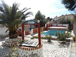 Grundstück in verkauf in Colmenar de Oreja - 179342360