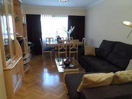 Wohnung in verkauf in Centro in Aranjuez - 179342399