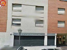 Oficina en venda calle Fernando III, Villaviciosa de Odón - 275183819