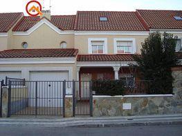 Casa adossada en venda calle Sevilla, Albarreal de Tajo - 275183951