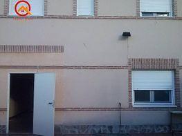 Xalet en venda calle Guadalupe, Alcabón - 275184071