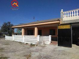 Xalet en venda calle De la Puebla, Arcicóllar - 275184125