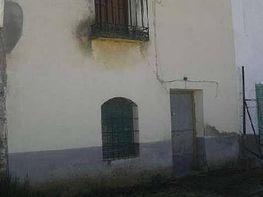 Casa rural en venda calle La Mata, Carmena - 275184446