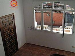 Dúplex en lloguer calle Campo, Escalonilla - 275184824