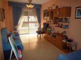 Piso en venta en calle Alderete, El Molinillo-Capuchinos (Alameda de Barcelo) en Málaga - 339454060