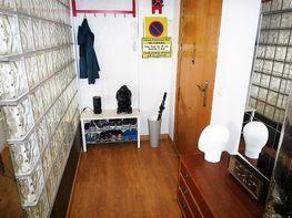 Piso en venta en calle Martínez de la Rosa, Gamarra - La Trinidad en Málaga - 350724820