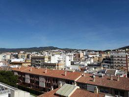 Piso en venta en calle Huerto de Los Claveles, El Molinillo-Capuchinos (Alameda de Barcelo) en Málaga - 390217160