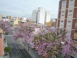 Piso en venta en calle Colón, El Molinillo-Capuchinos (Alameda de Barcelo) en Málaga - 368649287