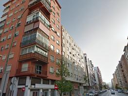 Piso en venta en calle Agustín Duran, La Luz-El Torcal en Málaga - 400305995