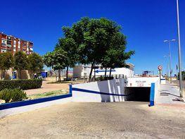 Parking en venta en calle Jerusalen, La Luz-El Torcal en Málaga - 373180325
