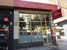 Local comercial en alquiler en calle Europa, La Luz-El Torcal en Málaga - 392905754