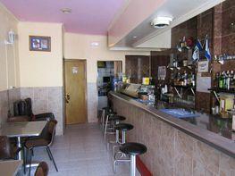 Piso en venta en calle Cortés El Viejo, Dos Hermanas-Nuevo San Andrés en Málaga - 397187139