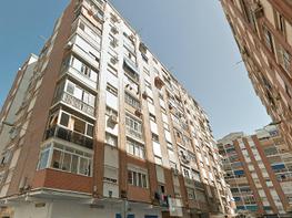 Piso en venta en calle Martín Gargujo, Dos Hermanas-Nuevo San Andrés en Málaga - 414368944