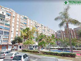 Piso en venta en calle Hoyo Higuerón, Dos Hermanas-Nuevo San Andrés en Málaga
