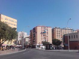 Piso en venta en calle Francisco García Almendro, La Unión-Cruz de Humiladero-Los Tilos en Málaga - 368959829