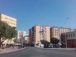 Piso en venta en calle Diego de Almaguer, La Unión-Cruz de Humiladero-Los Tilos en Málaga - 371579170