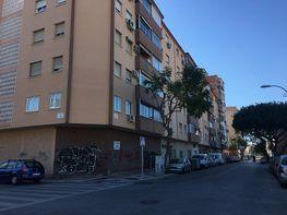 Local en venta en calle Carril Cordobesa, Parque Ayala-Jardín de la Abadía-Huelín en Málaga - 379485651