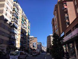 Piso en venta en calle Almanzor, La Unión-Cruz de Humiladero-Los Tilos en Málaga - 380163604