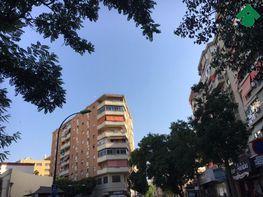 Pis en venda calle Horacio Lengo, La Unión-Cruz de Humiladero-Los Tilos a Málaga - 384603247
