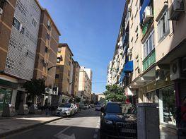 Pis en venda calle Alfambra, La Unión-Cruz de Humiladero-Los Tilos a Málaga - 393295319