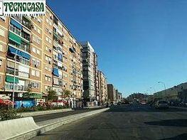 Piso en venta en calle Juan XXIII, La Unión-Cruz de Humiladero-Los Tilos en Mála
