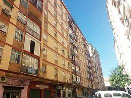 Wohnung in verkauf in calle Ciudad de Andujar, Santa Cristina-San Rafael in Málaga - 348624088