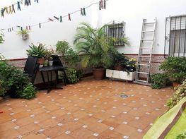 Casa en venta en calle Doctor Checa Palma, Polígonos-Recinto Ferial Cortijo de Torres en Málaga - 356651579