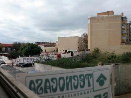 Piso en venta en calle Alozaina, Santa Cristina-San Rafael en Málaga - 362811196