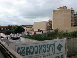 Wohnung in verkauf in calle Alozaina, Santa Cristina-San Rafael in Málaga - 362811196