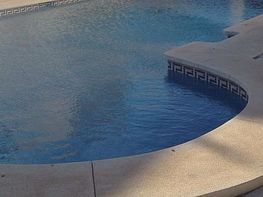 Wohnung in verkauf in calle Francisco de Leyva, Carlos Haya in Málaga - 379782401