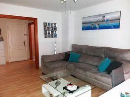 Piso en venta en calle Coronel Osuna, Carlos Haya en Málaga - 393297292