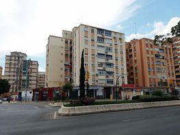 Piso en venta en calle Juan XXIII, Santa Cristina-San Rafael en Málaga